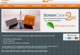 screencleaner2go_b