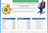 domain-stocks-b